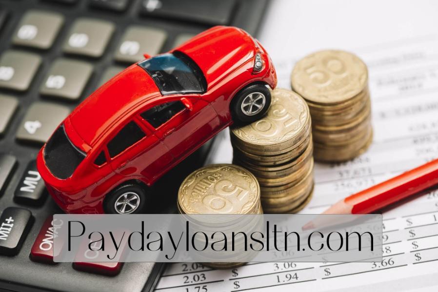 Belajar Mengelola Keuangan Menggunakan Leasing