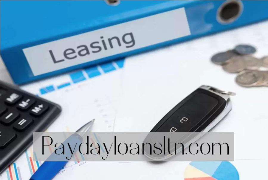 Menentukan Durasi Pinjaman
